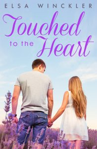 MediaKit_BookCover_TouchedToTheHeart