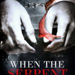 When the Serpent Bites by Nesly Clerge – Exclusive Excerpt and Giveaway