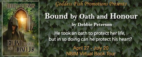 NBTM_BoundByOathandHonour_Banner copy