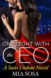 OneNightWiththeCEO9_RGB300-2-resized-for-cover-reveal-blog-post