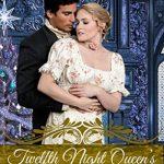 Twelfth Night Queen's Deception by Rita Bay