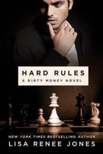 6_15 Hard Rules