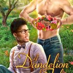 Dandelion for Tulip by R. Cooper – Spotlight