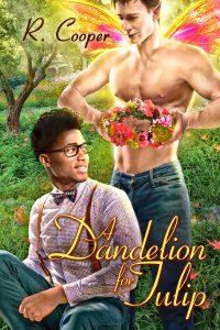 6_30 DandelionForTulip[A]FS (2)
