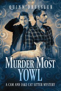 7_1 quinn dressler MurderMostYowlFS