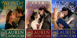 7_11 Lauren Linwood Knights of Valor Banner (1-3)