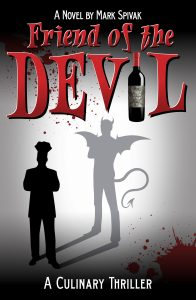 MediaKit_BookCover_FriendOfTheDevil