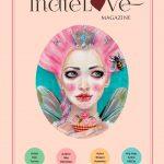 IndieLove Magazine, Volume 2:  Spotlight