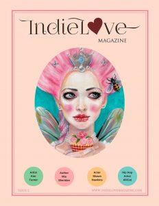 MediaKit_BookCover_IndieLove2