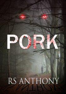 MediaKit_BookCover_Pork