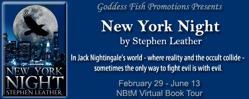 NBTM_NewYorkNight_Banner copy