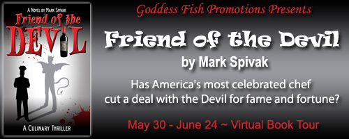 VBT_FriendOfTheDevil_Banner copy