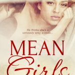 Mean Girls by Lucy Felthouse – Spotlight