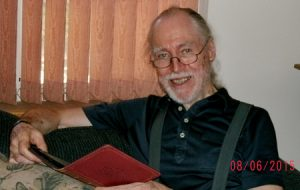 7_22 piers anthony