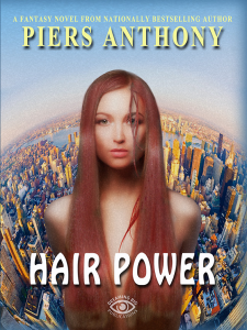 7_22 piers anthony book cover