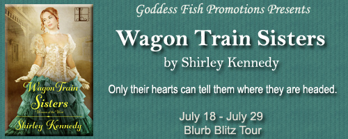 7_25 BBT_WagonTrainSisters_Banner copy