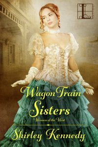 7_25 Cover_Wagon Train Sisters