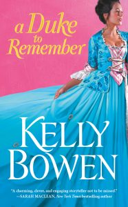 7_26 kelly bowen A Duke To Remember