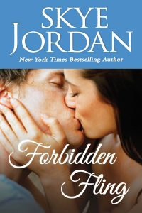 7_28 skye Jordan-ForbiddenFling-21747-CV-FT-V3