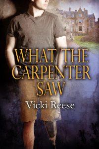 8_3 vicki reese WhatTheCarpenterSaw_v1FS