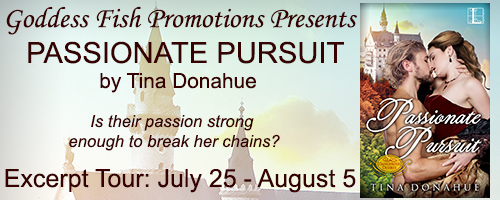 Excerpt_TourBanner_PassionatePursuit
