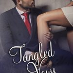 Tangled Vows by Stella Hunter