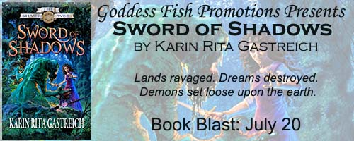 MBB_TourBanner_SwordOfShadows