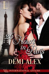 MediaKit_BookCover_26HoursInParis