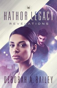 MediaKit_BookCover_HathorLegacyRevelations
