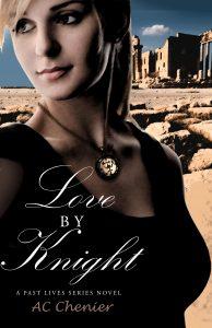 MediaKit_BookCover_LveByKnight
