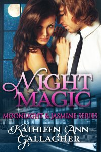 MediaKit_BookCover_NightMagic