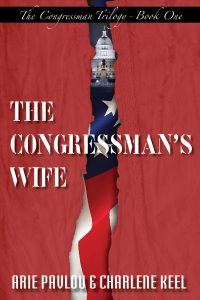 MediaKit_BookCover_TheCongressmansWife