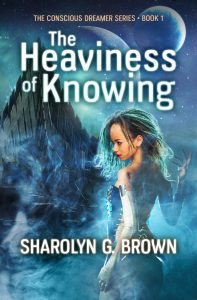 MediaKit_BookCover_TheHeavinessOfKnowing