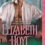 Duke of Sin by Elizabeth Hoyt