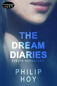 The-dream-diaries-Evernightpublishing-JayAheer2016-smallpreview