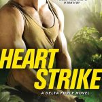 M.L. Buchman's Favorite Sequels – Guest Blog and Giveaway