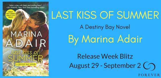 8_30 Adair Last Kiss Of Summer Banner