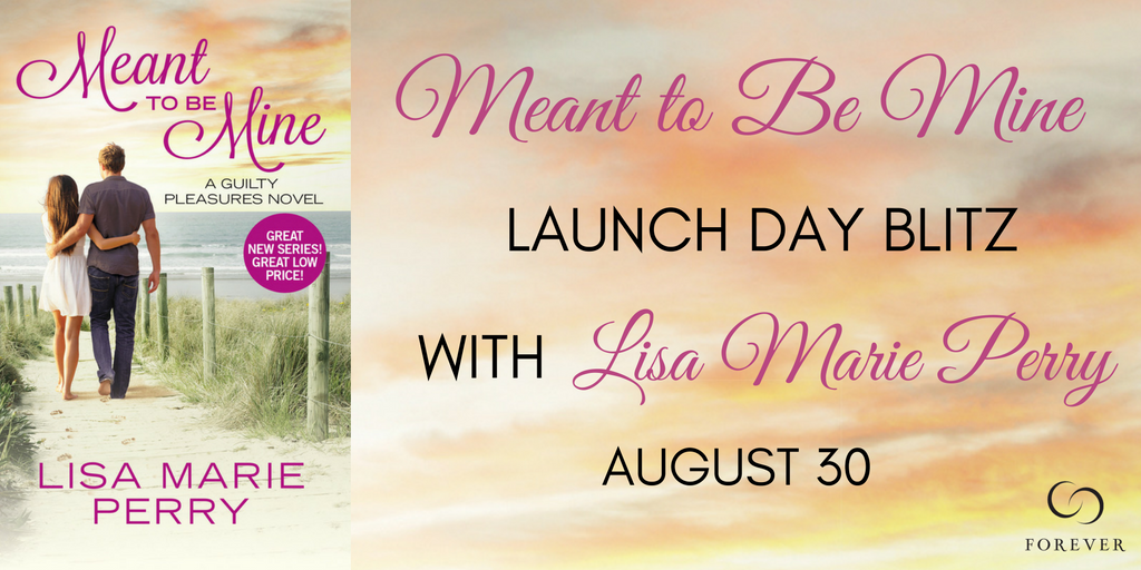 8_30 perry Meant to Be Mine_Launch Day Blitz BANNER