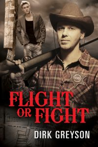8_5 FlightOrFlightFS