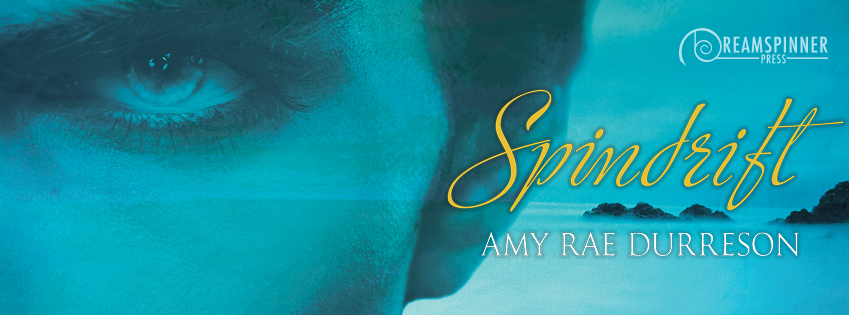 8_8 amy rae Spindrift_FBbanner_DSP