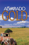 AlvaradoGold_wrp467_150