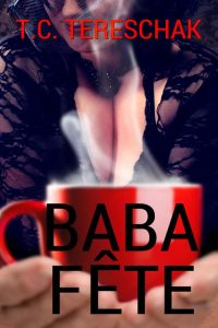 BabaFete_w10513_750