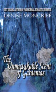 Gardenias Final 300 copy