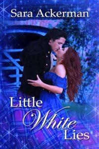 LittleWhiteLies_w10156_750 (2)