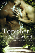 MS_TogetherinCedarwood_coversm