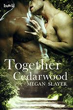 MS_TogetherinCedarwood_coversm