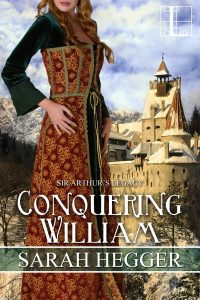 MediaKit_BookCover_Conquering William Final
