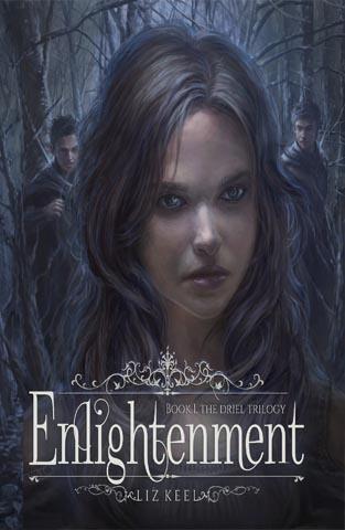 MediaKit_BookCover_Enlightenment