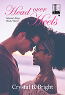 MediaKit_BookCover_HEAD OVER HEELS_Final (1)