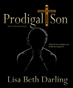 MediaKit_BookCover_ProdigalSon